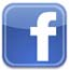 Facebook Justin Jones